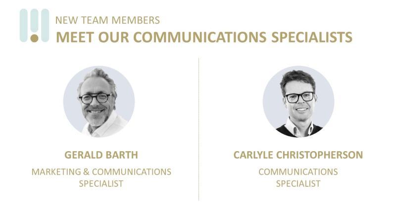 mb-news-cc-gb-new team members