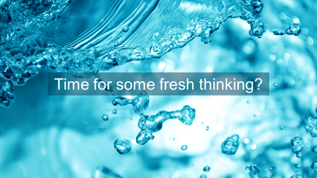 mb-news-time-for-fresh-thinking