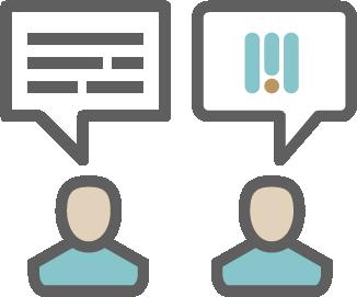 mb-marketing-communications