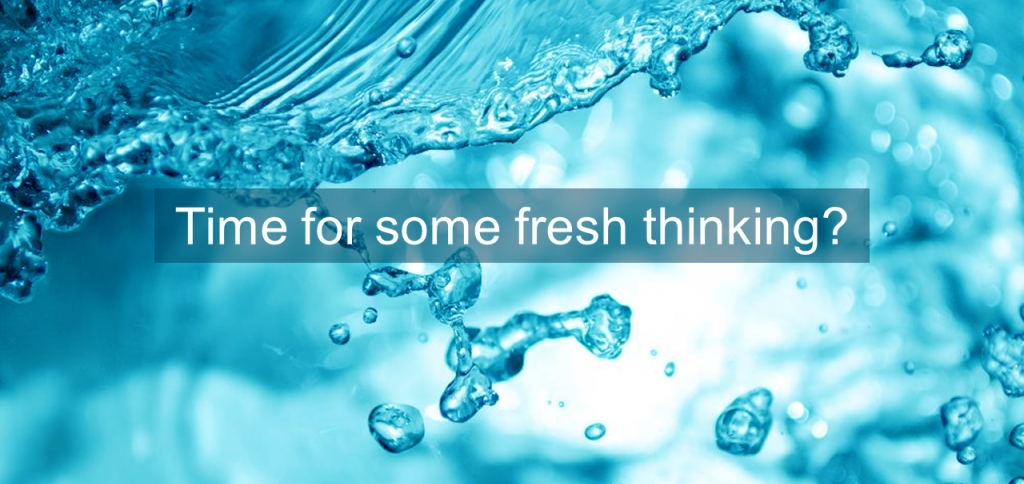 mb-news-time-for-fresh-thinking-1024x484
