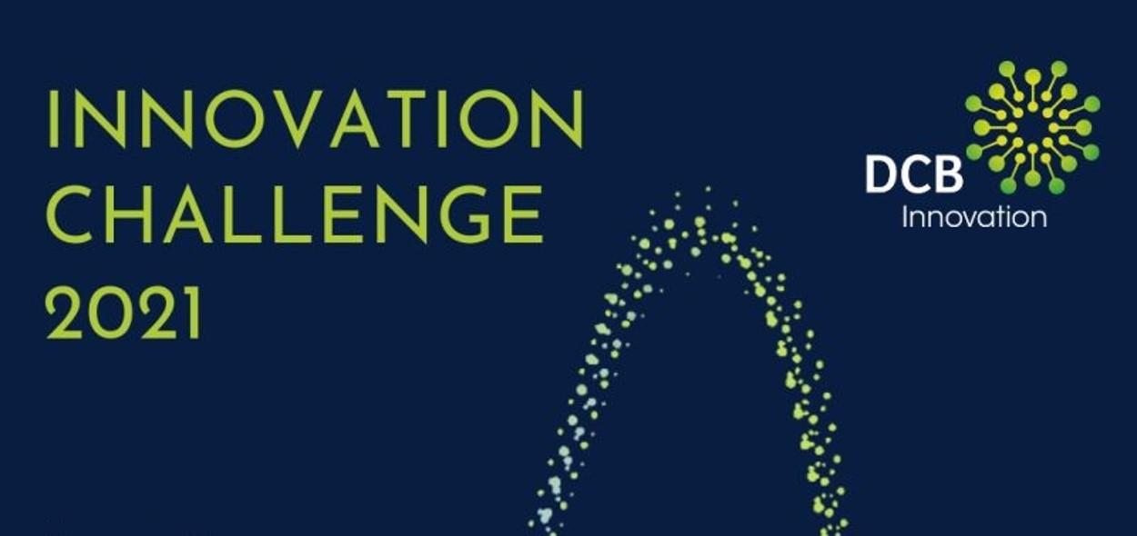 DCB Innovation Challenge